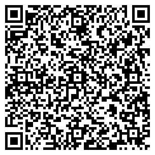 QR-код с контактной информацией организации ТОО КОЛОС