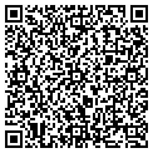 QR-код с контактной информацией организации ТОО НИВА