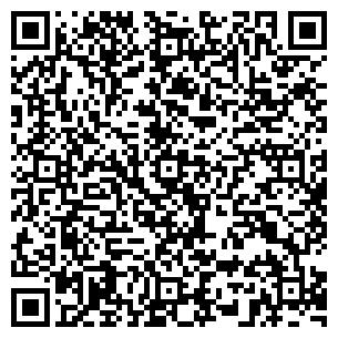 QR-код с контактной информацией организации ТОО РОДИНА