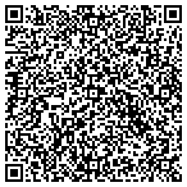 QR-код с контактной информацией организации ПЛЕМЕННОЙ РЕПРОДУКТОР ВТОРОГО ПОРЯДКА УРЖУМСКИЙ