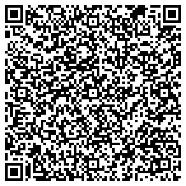 QR-код с контактной информацией организации ГУ УРЖУМСКИЙ РАЙОННЫЙ ЦЕНТР НАРОДНЫХ РЕМЕСЕЛ