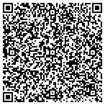 QR-код с контактной информацией организации УРЖУМСКОЕ РАЙОННОЕ ПОТРЕБИТЕЛЬСКОЕ ОБЩЕСТВО