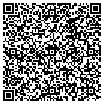 QR-код с контактной информацией организации ГУ УРЖУМСКИЙ ЗООВЕТТЕХНИКУМ