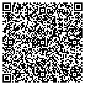 QR-код с контактной информацией организации УРЖУМСКИЙ ХЛЕБОКОМБИНАТ