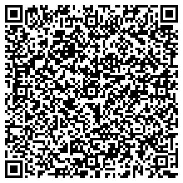QR-код с контактной информацией организации УРЖУМСКИЙ КРАЕВЕДЧЕСКИЙ МУЗЕЙ