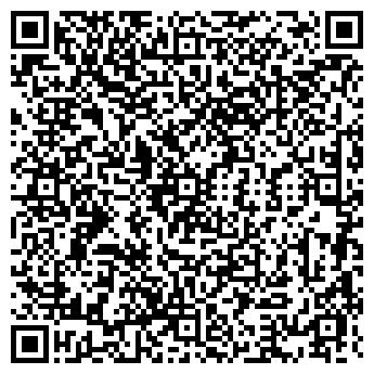 QR-код с контактной информацией организации УРЖУМСКИЙ АГРОСНАБ