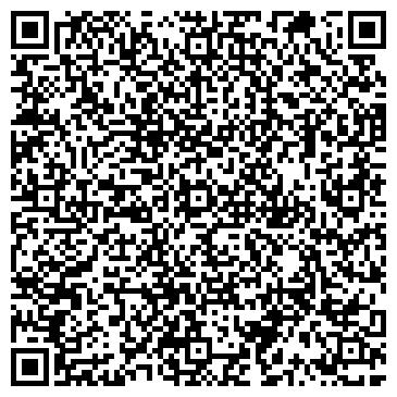 QR-код с контактной информацией организации № 8 УРЖУМСКАЯ ЦЕНТРАЛЬНАЯ РАЙОННАЯ АПТЕКА