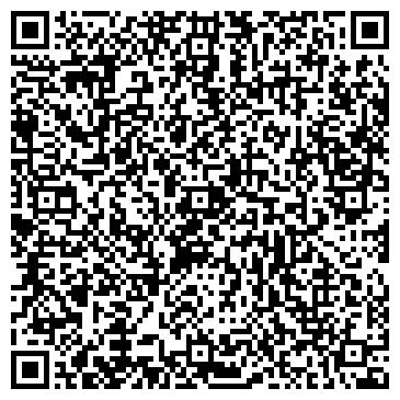 QR-код с контактной информацией организации УРМАРСКОГО РАЙОНА ПРОКУРАТУРА