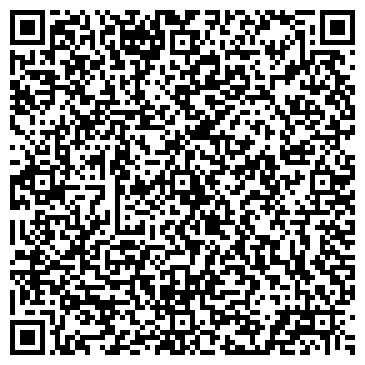 QR-код с контактной информацией организации РОСГОССТРАХ ЮТАЗИНСКИЙ ФИЛИАЛ
