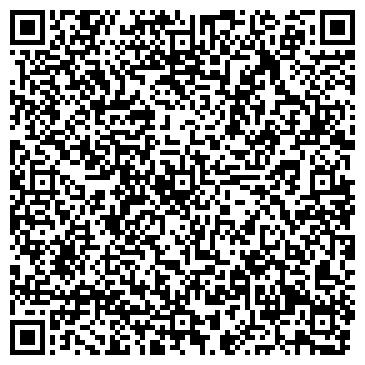 QR-код с контактной информацией организации ЮТАЗИНСКАЯ МЕБЕЛЬНАЯ ФАБРИКА, ОАО