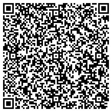 QR-код с контактной информацией организации ЦЕНТРАЛЬНАЯ РАЙОННАЯ АПТЕКА № 69, МП