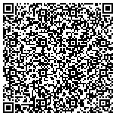 QR-код с контактной информацией организации ГОСУДАРСТВЕННАЯ ИНСПЕКЦИЯ БЕЗОПАСНОСТИ ДОРОЖНОГО ДВИЖЕНИЯ Г. УСОЛЬЯ