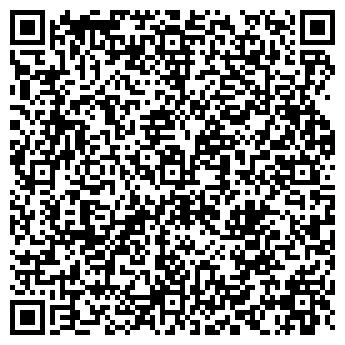 QR-код с контактной информацией организации ОРЛИНСКИЙ ПИВОВАРЕННЫЙ ЗАВОД, ОАО
