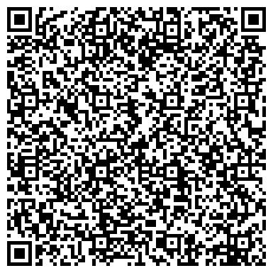 QR-код с контактной информацией организации АССОЦИАЦИЯ ОХОТНИКОВ И РЫБОЛОВОВ ЛЕСНОГО ХОЗЯЙСТВА РБ
