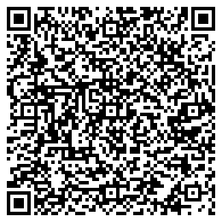 QR-код с контактной информацией организации СУПЕР СТИЛЬ ООО