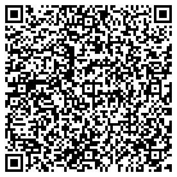 QR-код с контактной информацией организации БАШКИРСКИЕ АВИАЛИНИИ АВИАКОМПАНИЯ ГУП