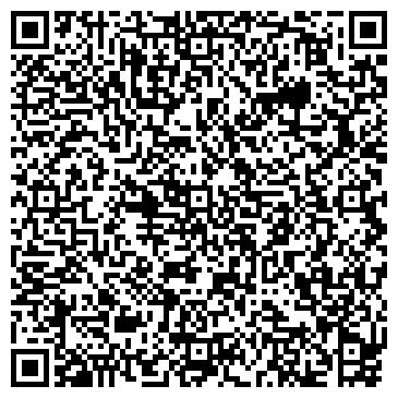 QR-код с контактной информацией организации БАШКИРСКИЕ АВИАЛИНИИ АВИАКОМПАНИЯ ГУП АВИАКАССЫ МЕЖДУНАРОДНЫЕ