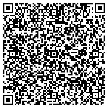 QR-код с контактной информацией организации ФОРМУЛА ОТДЫХА ООО ФИЛИАЛ УФИМСКИЙ