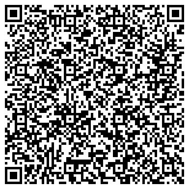 QR-код с контактной информацией организации СВОИМИ РУКАМИ НЕКОММЕРЧЕСКИЙ ПОТРЕБИТЕЛЬСКИЙ КООПЕРАТИВ