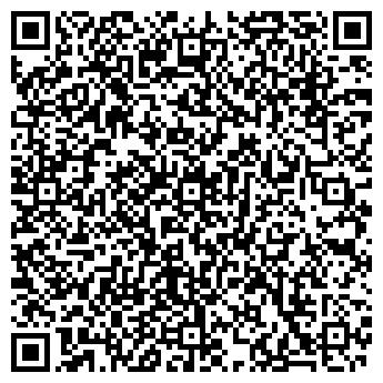 QR-код с контактной информацией организации ЛИФТМОНТАЖ ФИРМА ООО