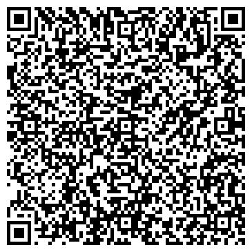 QR-код с контактной информацией организации РУС ОТИС ОАО УФИМСКИЙ ФИЛИАЛ
