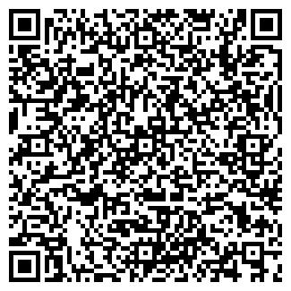 QR-код с контактной информацией организации ЮЖУРАЛЛИФТ ЗАО