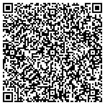 QR-код с контактной информацией организации ГАЗКОМПЛЕКТ ФИЛИАЛ ОАО ГАЗ-СЕРВИС