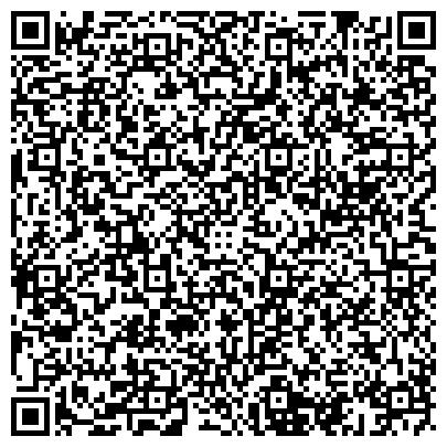 QR-код с контактной информацией организации ГАЗ-СЕРВИС ОАО СЕВЕРНЫЙ ЭКСПЛУАТАЦИОННЫЙ РАЙОН ГУП УФАГАЗ ШАКШИНСКИЙ КОМПЛЕКСНЫЙ УЧАСТОК