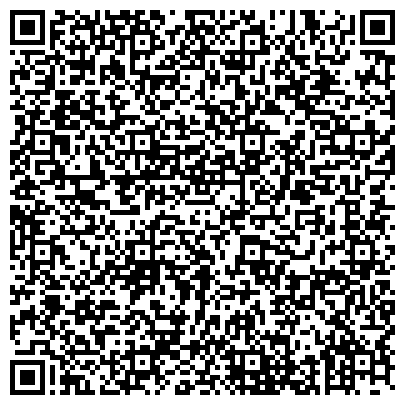 QR-код с контактной информацией организации ГАЗ-СЕРВИС ОАО СЕВЕРНЫЙ ЭКСПЛУАТАЦИОНЫЙ РАЙОН ГУП УФАГАЗ НАГАЕВСКИЙ КОМПЛЕКСНЫЙ УЧАСТОК