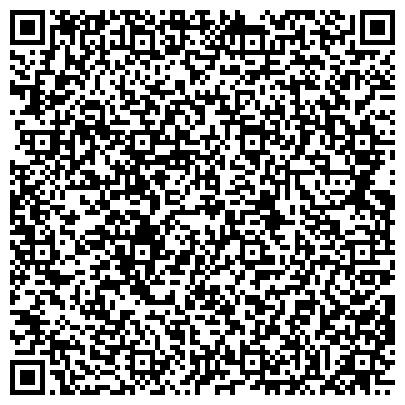 QR-код с контактной информацией организации ГАЗ-СЕРВИС ОАО ЮЖНЫЙ ЭКСПЛУАТАЦИОННЫЙ РАЙОН ГУП УФАГАЗ ЗУБОВСКИЙ КОМПЛЕКСНЫЙ УЧАСТОК