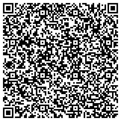 QR-код с контактной информацией организации ГАЗ-СЕРВИС ОАО ЮЖНЫЙ ЭКСПЛУАТАЦИОННЫЙ УЧАСТОК ГУП УФАГАЗ ЗАТОНСКИЙ КОМПЛЕКСНЫЙ УЧАСТОК