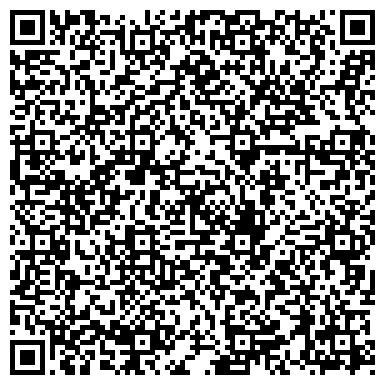 QR-код с контактной информацией организации СЛУЖБА ВНУТРИДОМОВОГО ГАЗОВОГО ОБСЛУЖИВАНИЯ ЮЖНОГО РАЙОНА
