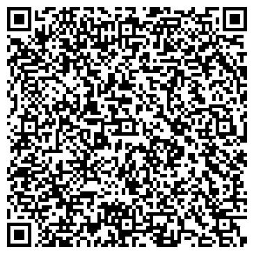 QR-код с контактной информацией организации СЛУЖБА ПОДЗЕМНЫХ ГАЗОПРОВОДОВ ЮЖНОГО РАЙОНА