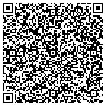 QR-код с контактной информацией организации СЛУЖБА РЕМОНТА ПЕЧНЫХ ГОРЕЛОК