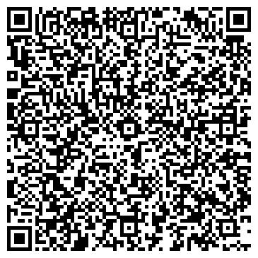 QR-код с контактной информацией организации УФАГАЗ ФИЛИАЛ ГАЗ-СЕРВИС ОАО