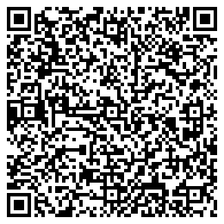 QR-код с контактной информацией организации ЮЖУРАЛОРГГАЗ ЗАО
