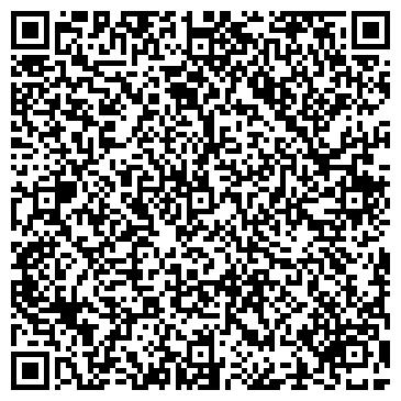 QR-код с контактной информацией организации МЭЛСИ ПРОИЗВОДСТВЕННО-КОММЕРЧЕСКОЕ ПРЕДПРИЯТИЕ ООО