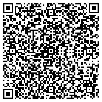 QR-код с контактной информацией организации АВАРИЙНАЯ ЛИФТОВ