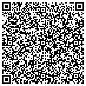 QR-код с контактной информацией организации ЕДИНАЯ СИСТЕМА ПОМОЩИ НА ДОРОГАХ