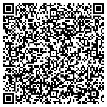 QR-код с контактной информацией организации СПЕЦСЕТЬМОНТАЖ ООО