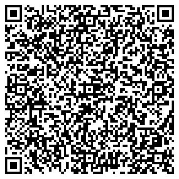 QR-код с контактной информацией организации УФАВОДОКАНАЛ МУП ЮЖНЫЕ ВОДОКАНАЛИЗАЦИОННЫЕ СЕТИ