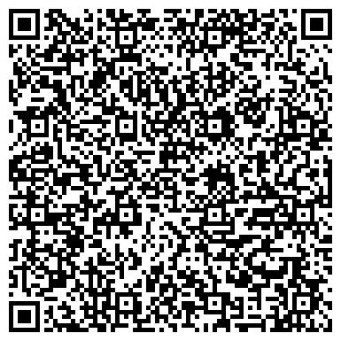 QR-код с контактной информацией организации ЭГАСТ-ПРОЕКТ НАУЧНО-ВНЕДРЕНЧЕСКАЯ ЭКОЛОГИЧЕСКАЯ ФИРМА ООО