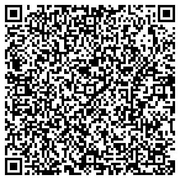 QR-код с контактной информацией организации ЭКОЛОГ ЗАО БАШСПЕЦНЕФТЕСТРОЙ