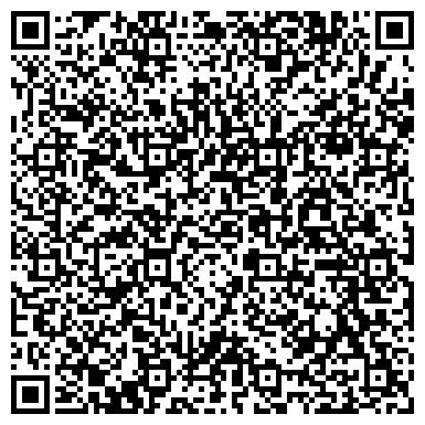 QR-код с контактной информацией организации ЭНЕРГОРЕСУРСОСБЕРЕГАЮЩИЕ ТЕХНОЛОГИИ НП УРАЛСТРОЙМАШ ООО