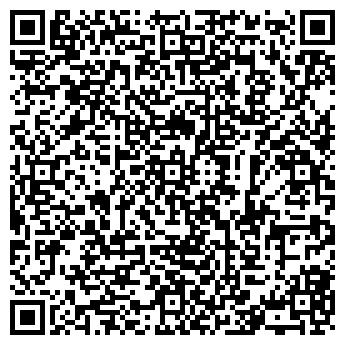 QR-код с контактной информацией организации ЭНЕРГОТЕПЛОРЕМОНТ ООО