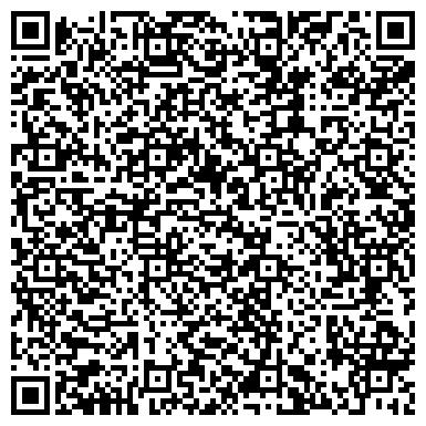 QR-код с контактной информацией организации БАШКИРЭНЕРГО ОАО
