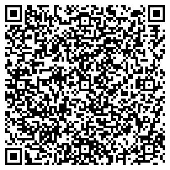 QR-код с контактной информацией организации БАШКИРЭНЕРГО ТПП ЗАО