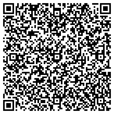 QR-код с контактной информацией организации УФИМСКИЕ ГОРОДСКИЕ ЭЛЕКТРИЧЕСКИЕ СЕТИ ОАО БАШКИРЭНЕРГО ЮЖНЫЙ РАЙОН ЭЛЕКТРИЧЕСКИХ СЕТЕЙ