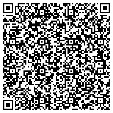 """QR-код с контактной информацией организации ПО """"Центральные электрические сети"""""""