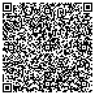 QR-код с контактной информацией организации ЦЕХ ПО СЕРВИСНОМУ ОБСЛУЖИВАНИЮ СРЕДСТВ ИЗМЕРЕНИЯ
